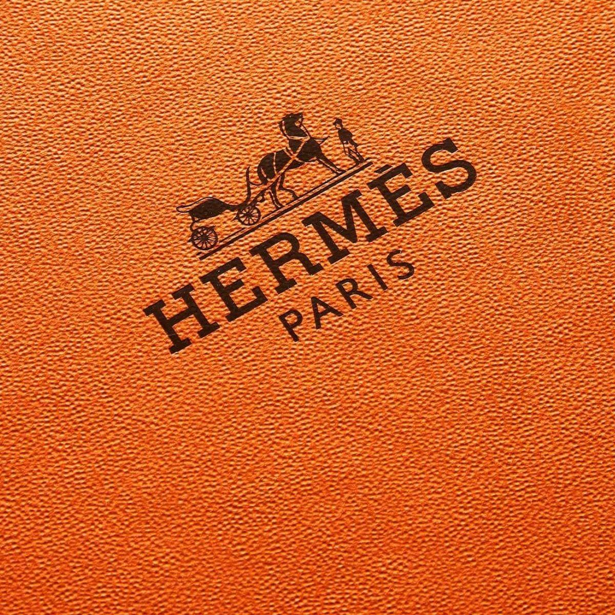 hermesbelt